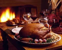 thanksgiving at s thumb ranch s thumb ranch