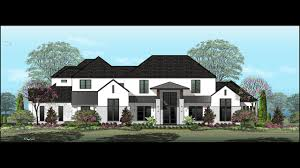 www dreamhome com st jude dream home 2018 giveaway fox23