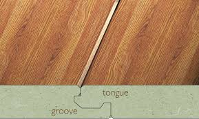 laminate flooring universal floor covering