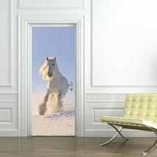 Horse Design Home Decor Online Get Cheap Horse Landscape Aliexpress Com Alibaba Group