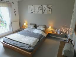 idee chambre parent idée meuble salle de bain beau idee chambre parent avec d co chambre
