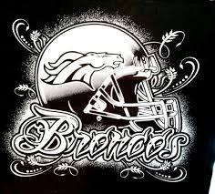 Go Broncos Meme - cool denver broncos pictures google search denver broncos