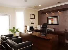 wondrous paint colors for home office walls awesome paint colors