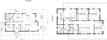 Floor Plan Of A Business Veterinary Clinic Floor Plans Estate Buildings Information Portal
