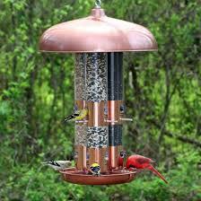 bird feeder bird baths houses u0026 feeders target