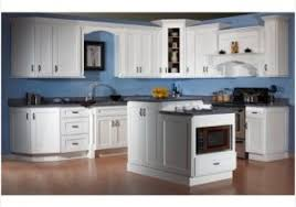 interior design ideas for kitchen color schemes colors for small kitchens how to our 10 favorite kitchen paint