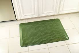us made kitchen mats for home use and restaurant kitchen floor