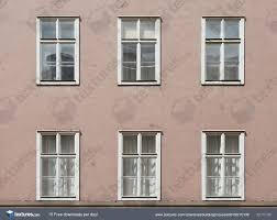 buildingshouseold0196 free background texture vienna austria