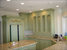 100 kitchen cabinet moldings amusing kitchen cabinet
