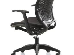 Buy Office Chair Melbourne Office Chair Ergonomic Office Chairs Melbourne Stunning Design