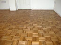 Sale Laminate Flooring Tips Freshen Up Your Home Flooring With Parkay Floor