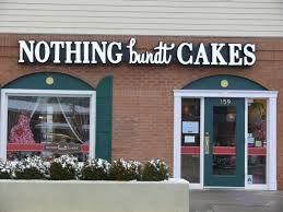 nothing bundt cakes u2013 chesterfield lifestyle magazine