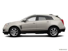 cadillac srx performance package used 2014 cadillac srx performance collection for sale in wichita