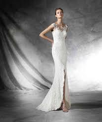 robe pour mariage civil robe longue pour mariage civil boutique au élia