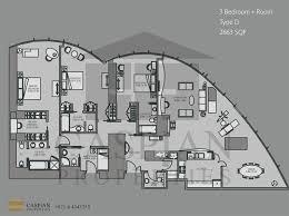 floor plan of burj khalifa u2013 meze blog