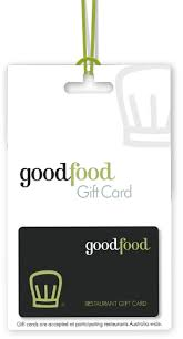 restaurant gift cards online gift cards online australia prepaid gift cards for sale food
