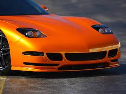 corvette headlight conversion c5 headlight options review ls1tech camaro and firebird