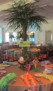 Centerpieces For Kids by 19 Best Mitzvahs And Teen Celebrations At Hilton Pearl River