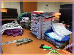 bannettes bureau mamactuelle pour ou contre la personnalisation du bureau en