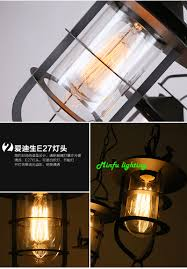 Hanging Bar Lights by Aliexpress Com Buy Hanging Bar Lights Home Interior Lighting