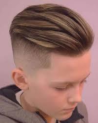 mens haircuts dublin oh childrens haircuts dublin the best haircut of 2018