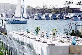Wedding Packages In Los Angeles Los Angeles Beach Weddings Marina Del Rey Hotel U2013 Weddings