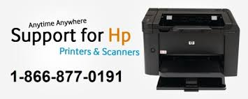 hp computer help desk on our hp printer help desk you will get exclusive hp help and