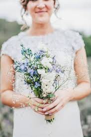 Wedding Flowers Hunter Valley 220 Best Wedding Flowers Images On Pinterest Flowers Bridal