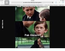 Best Meme Websites - 25 best memes about google websites search google websites