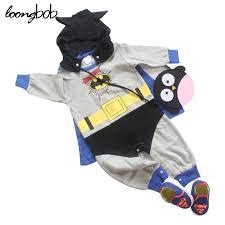 Batman Halloween Costumes Girls Compare Prices Batman Costume Toddler Shopping Buy