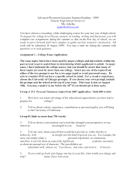 Examples Of Topic Sentences For Essays Famous Narrative Essays