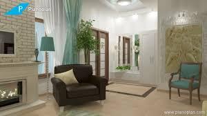 wohnzimmer planen 3d kostenloser raumplaner planoplan der ultamative 3d planer