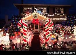 san jose christmas lights christmas lights san jose sunglassesray ban org