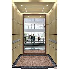 mitsubishi elevator price mitsubishi elevator price suppliers and