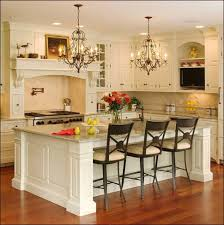 kitchen room black and white kitchen floor ideas country kitchen
