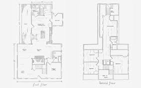 new england style home plans our homes the gambrel