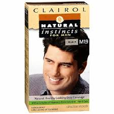 voted best hair dye the best diy hair dyes for men by malestandard com details style