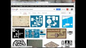 D D World Map Maker by The Secrets Of Old D U0026d Mapping Part 1 Youtube