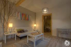 chambres d hotes bourg en bresse location de vacances bourg en bresse gîtes de