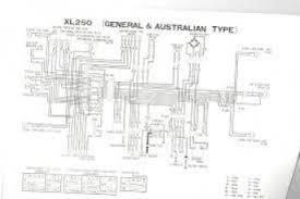 splendor wiring diagram wiring diagram