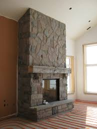 best fresh fireplace stone houston tx 17474