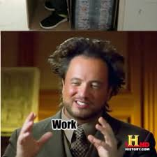 Sleep At Work Meme - rmx how to sleep at work by mav kazuto meme center