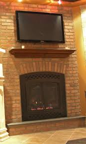 gas fireplaces nyc fireplaces u0026 outdoor kitchens