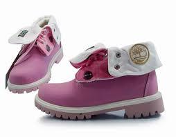 cheap womens timberland boots nz womens timberland boots top brands womens timberland boots sale