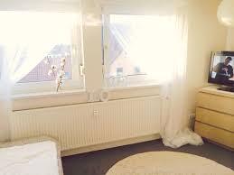 Schlafzimmer Kommode Ikea Funvit Com Wandschrank Massiv