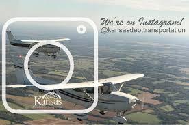 Kansas travelers check images Kcmetrokdot kansascitykdot twitter jpg