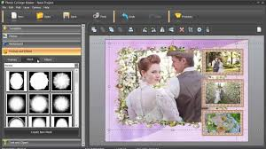 create your own wedding album how to make your own wedding album gorgeous design as you see it
