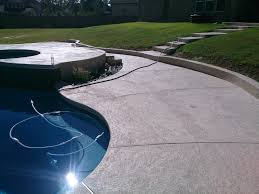 gallery elis pools houston pools pool cleaning and service