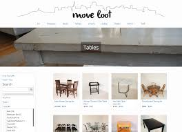 furniture simple online consignment furniture best home design