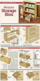 Woodworking Plans Garage Shelves by 786 Best Woodworking Shop Build Images On Pinterest Workshop